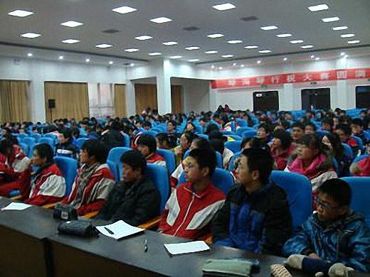 优行教育YOUCAN英语加盟 优行教育快速记忆英语单词招商加盟
