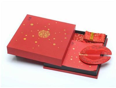 谭木匠加盟 谭木匠结婚礼盒