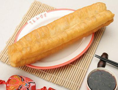 弘奇永和豆浆加盟 永和豆浆