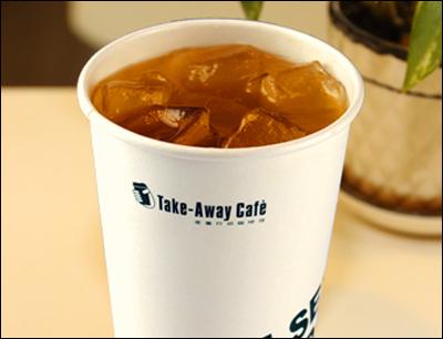 老塞行动咖啡加盟 3