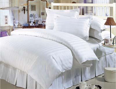 天竹竹纺加盟 床上用品