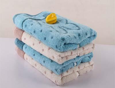 天源家纺加盟 毛巾