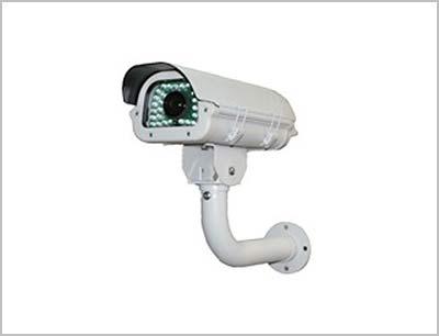 安视宝摄像机加盟 中国加盟网