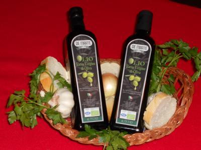 蒂玛特特级初榨橄榄油加盟 橄榄油