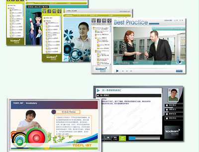 新东方在线加盟 新东方在线教育加盟代理