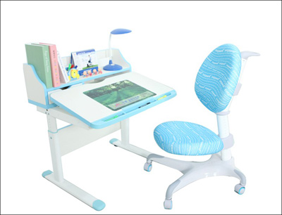 护童健康学习桌加盟 中国加盟网