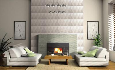 至尚艺术背景加盟 至尚电视北京墙  招商加盟   瓷砖品牌