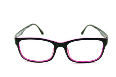 视尚眼艺加盟 视尚眼艺