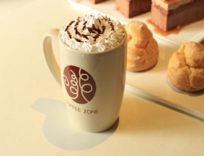 啡域咖啡加盟 啡域咖啡加盟