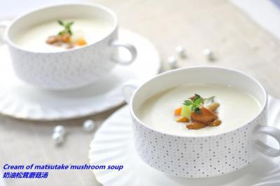 莫斯科餐厅加盟 莫斯科餐厅经典菜式