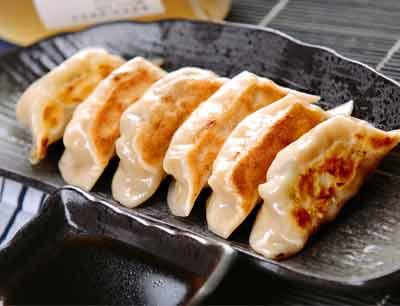 五谷台韩香料理加盟 五谷台韩香料理