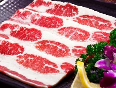 京成一品加盟 京成一品烤肉加盟