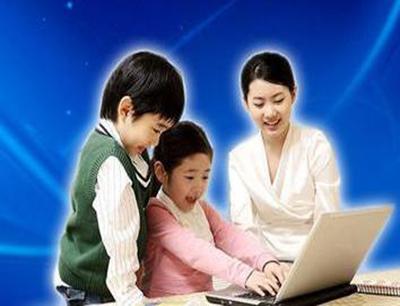清大远程教育网