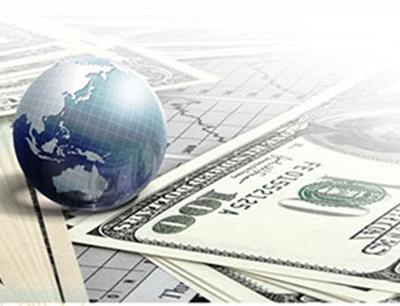 易贷网加盟 易贷网