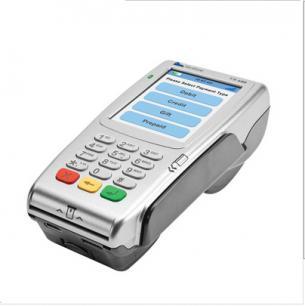 全能付加盟 POS机加盟代理,POS机代理加盟,银联pos机加盟,手机pos机加盟,金融招商加盟