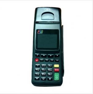 全能付加盟 POS机加盟代理,POS机代理加盟,银联pos机加盟,手机pos机加盟