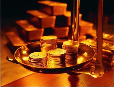 富盈财富中心加盟 贵金属