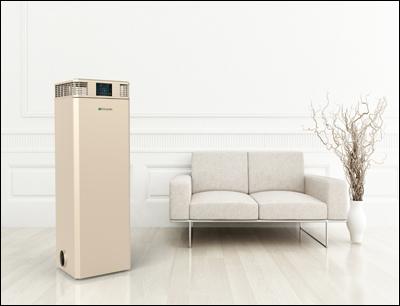 米微新风空气净化器加盟 米微新风空气净化器