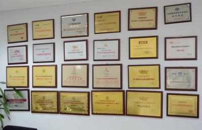 津桥国际教育加盟 津桥国际教育(留学)加盟