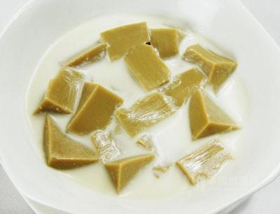 芒不颠甜品加盟 芒不颠甜品加盟