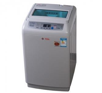 tcl投币洗衣机加盟 TCL自助投币式洗衣机