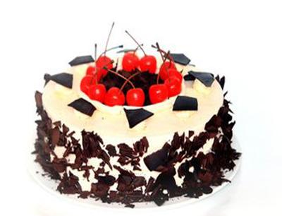 元祖蛋糕加盟招商