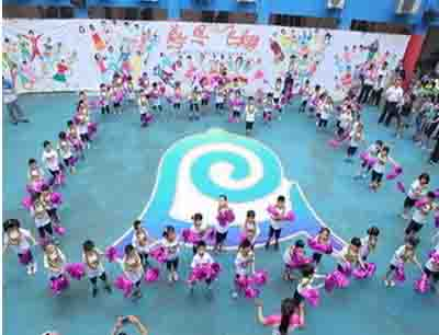 北京师范大学幼儿园加盟 北京师范大学幼儿园加盟