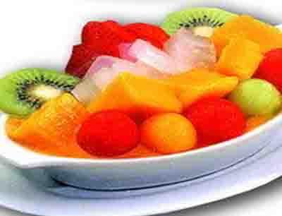 台湾水果刨冰加盟 台湾水果刨冰加盟