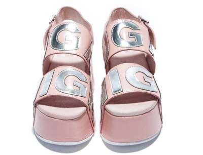 杰弗里坎贝尔加盟 时尚女鞋