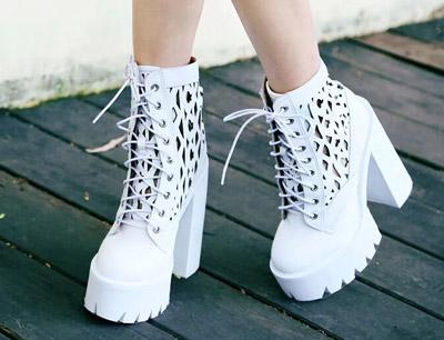 杰弗里坎贝尔加盟 女鞋