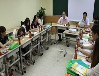 高思教育代理加盟 高思教育加盟