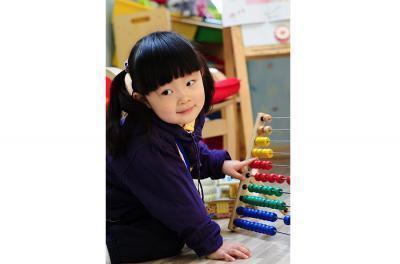 博识英语数学加盟 博识教育