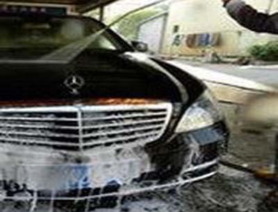 洗车传奇加盟 洗车传奇加盟