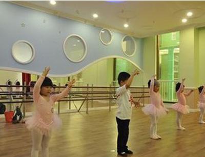 金宝国际幼儿园加盟 金宝国际幼儿园加盟