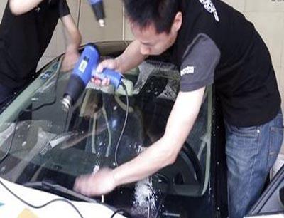 卡维特全球车身贴膜加盟 卡维特全球车身贴膜加盟
