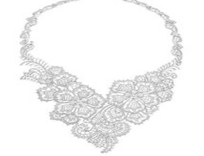 arte珠宝加盟 arte珠宝