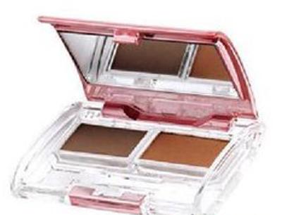 雅尼化妆品加盟招商