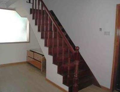 维诺楼梯加盟 维诺楼梯加盟