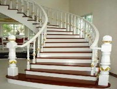 维尼斯亚楼梯