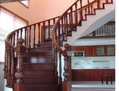 赛古楼梯加盟 赛古楼梯加盟