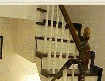 圣越楼梯加盟 圣越楼梯加盟