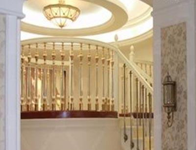 希尔登楼梯加盟 希尔登楼梯加盟