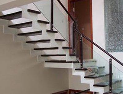 西边亮楼梯加盟 西边亮楼梯