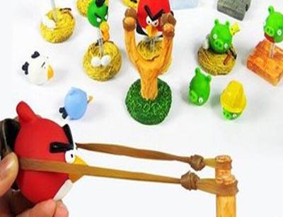 贝亲玩具加盟 贝亲玩具加盟