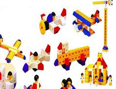 智高乐教玩具加盟 智高乐教玩具加盟