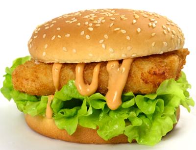 乐堡士汉堡炸鸡快餐加盟 乐堡士加盟