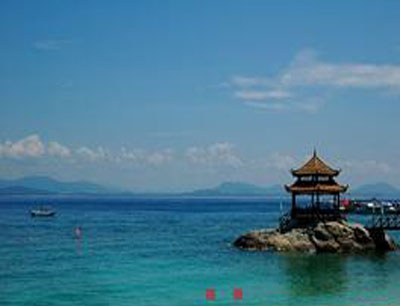 中国旅行社总社加盟加盟 中国旅行社总社加盟
