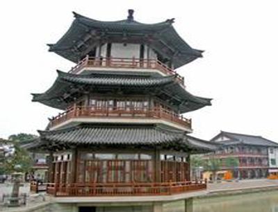 南京市中国旅行社加盟 南京市中国旅行社