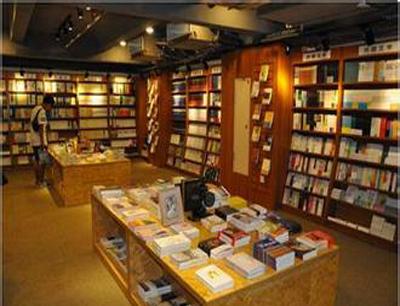 新华书店加盟 新华书店