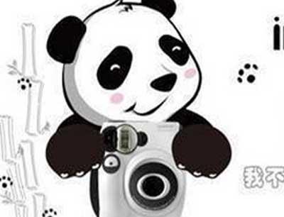 富士趣奇相机加盟 富士趣奇相机